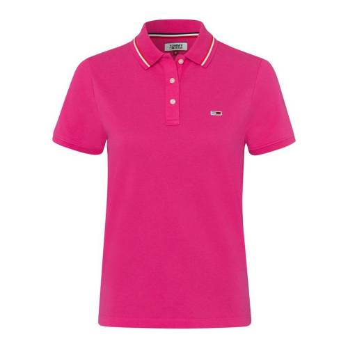 Tommy Jeans Poloshirt XS,M,S