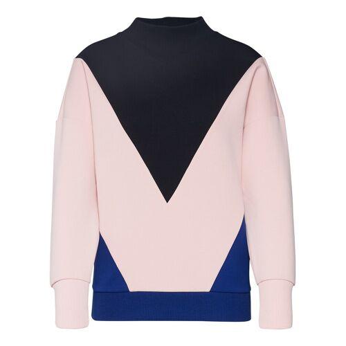 SCOTCH & SODA Sweatshirt XS,S,M,L,XL