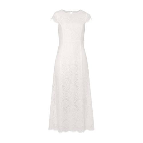 IVY & OAK Hochzeitskleid 'Bridal Dress' 34,36,38,40,42,44