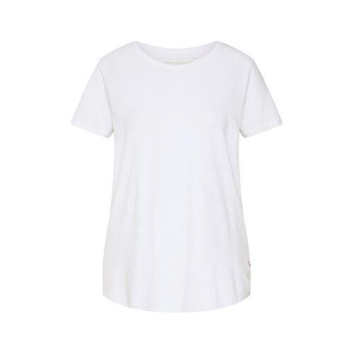 True Religion Shirt S,M,L,XL