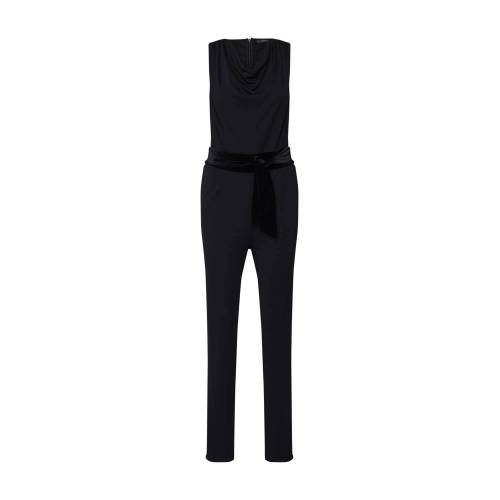 Esprit Collection Overall XS,S,L,XL,XXL