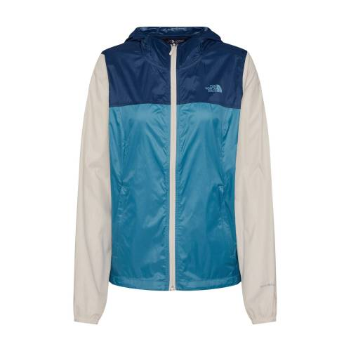 THE NORTH FACE Jacke XS,S,M,L,XL