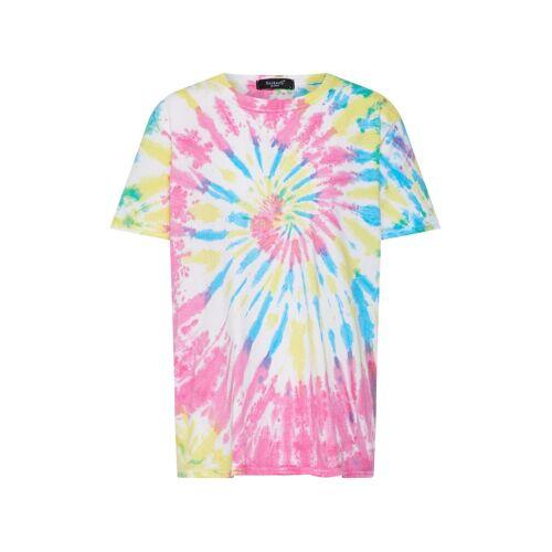 SISTERS POINT Shirt 'AWAY-T1' XS,S,M,L,XL