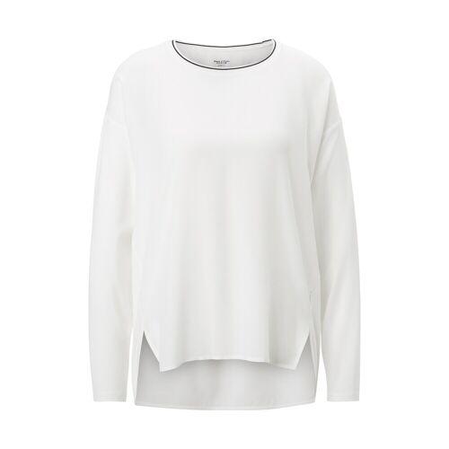 Marc O' Polo Blusenshirt XS,M,S,L,XL