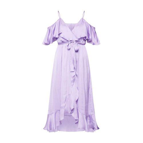 Bardot Kleid 36,38,40,42