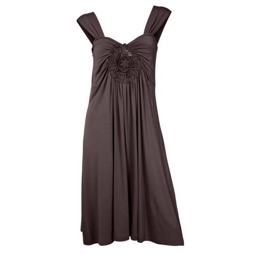 Heine Shirtkleid 48,46,44,34,42,40,38