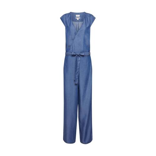 ESPRIT Overall XS,S,M,XL