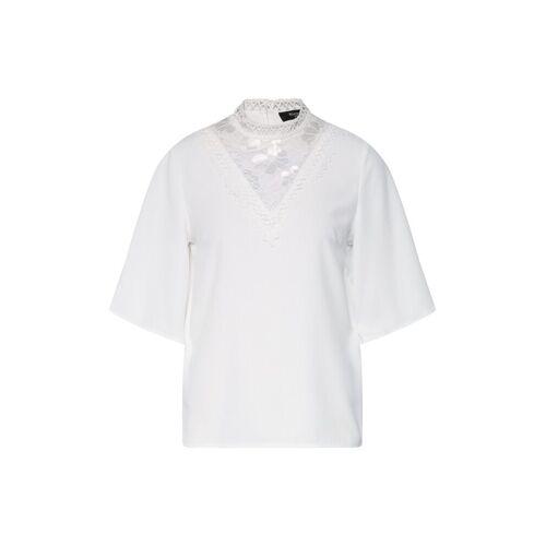 SISTERS POINT Shirt 'NIAN' XS,S,M,L,XL