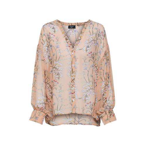 SISTERS POINT Shirt XS,S,L