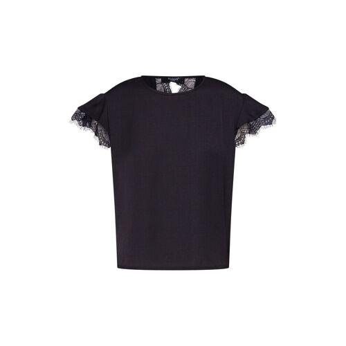 SISTERS POINT Shirts 'EFO-T' XS,S,L,XL