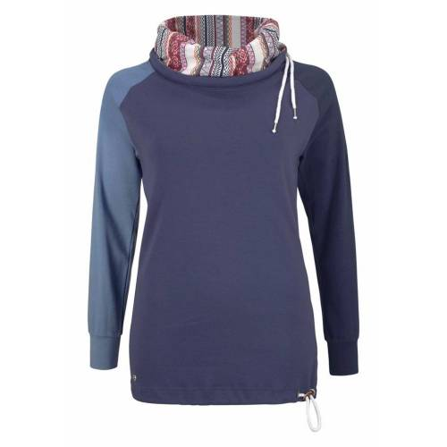 KangaROOS Sweatshirt XS,XXL,M,S,XL,L
