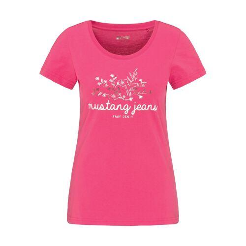 MUSTANG Shirt XL,L,M,S,XS