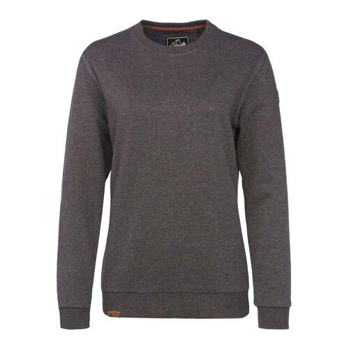 Lakeville Mountain Sweatshirt XS,S,M,L,XL