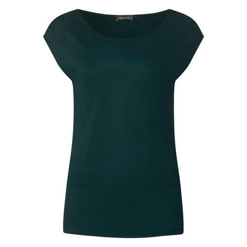 STREET ONE Shirt 'Ada' XS,S,M,L,XL,XXL