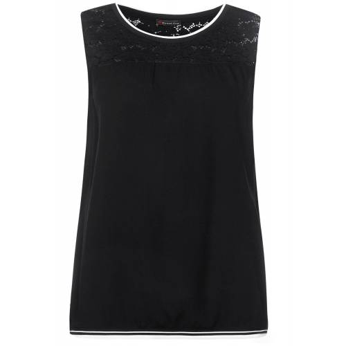 STREET ONE Shirt XS,L,M,S
