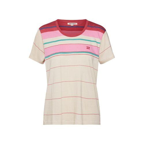 BILLABONG T-Shirt 'Soul Babe' XS,S,M