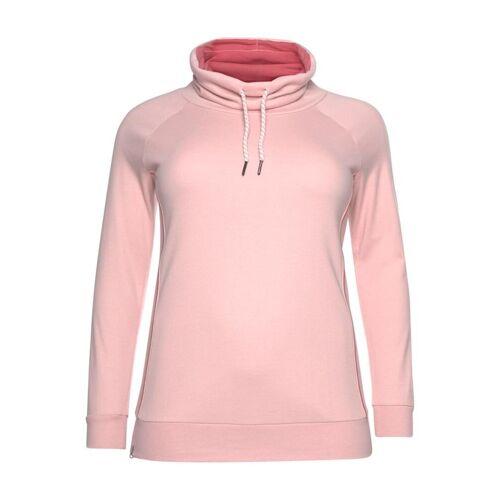 KangaROOS Sweatshirt XXL,XS,M,S,XL,L