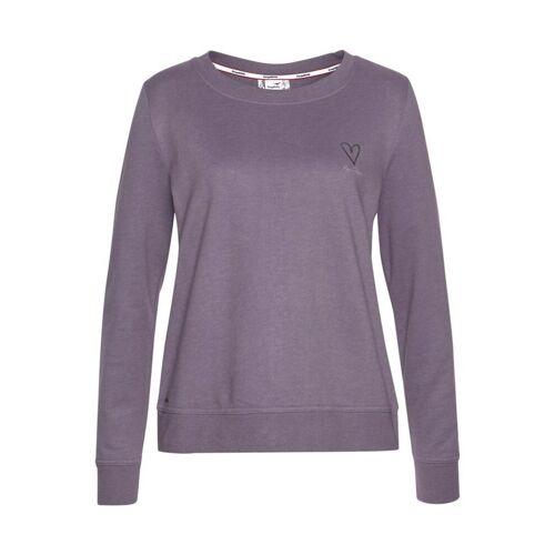KangaROOS Sweatshirt L-XL,XL-XXL,S-M,M-L,XXS-XS,XS-S