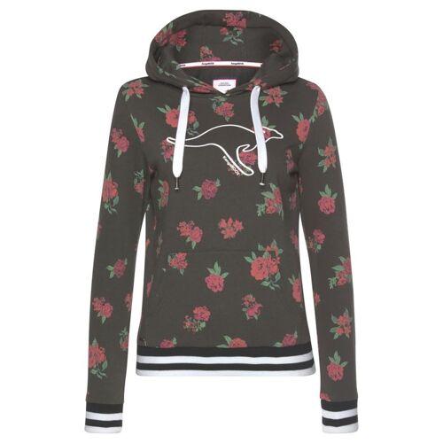KangaROOS Sweatshirt XS,XXL,XL,L,M,S