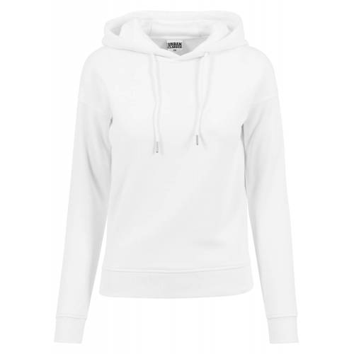 Urban Classics Sweatshirt L,S,XL,XS