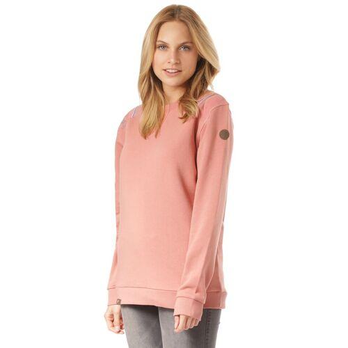 Lakeville Mountain Sweatshirt 'Luvua Ethno' XS,S,M,L,XL
