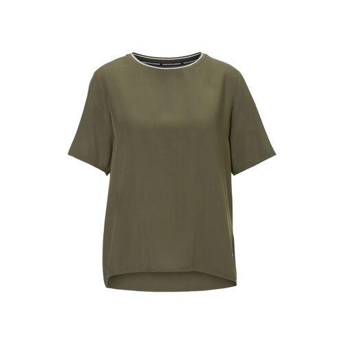 Marc O' Polo Blusenshirt XL,L,S,M,XS