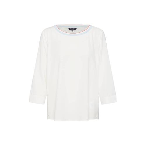 Marc O' Polo Blusenshirt XL,S,M