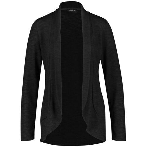 TAIFUN Shirtjacke S,M,L,XL,XXL