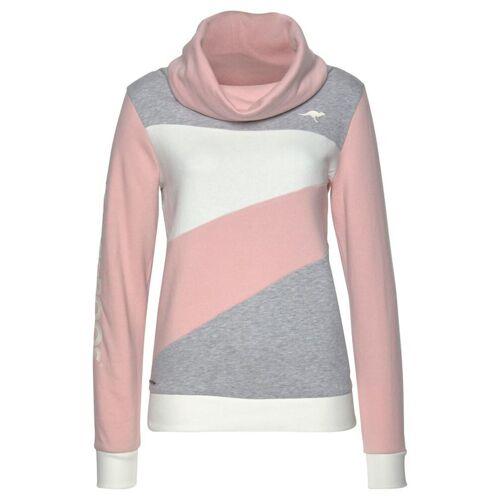 KangaROOS Sweatshirt XL,L,M,S,XS,XXL