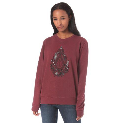 Volcom Sweatshirt M,XS,L,S