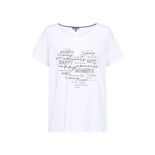 STREET ONE T-Shirt XS,S,M,L,XL,XXL