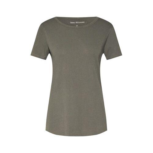 True Religion Shirt XS,S,M