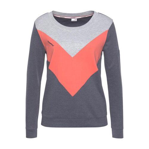 KangaROOS Sweatshirt L,XL,S,M,XS,XXL