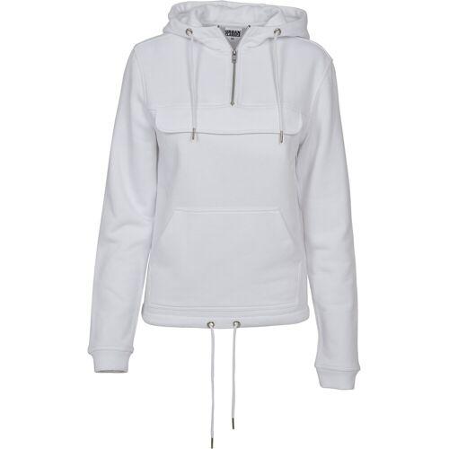 Urban Classics Sweatshirt L,M,S,XS