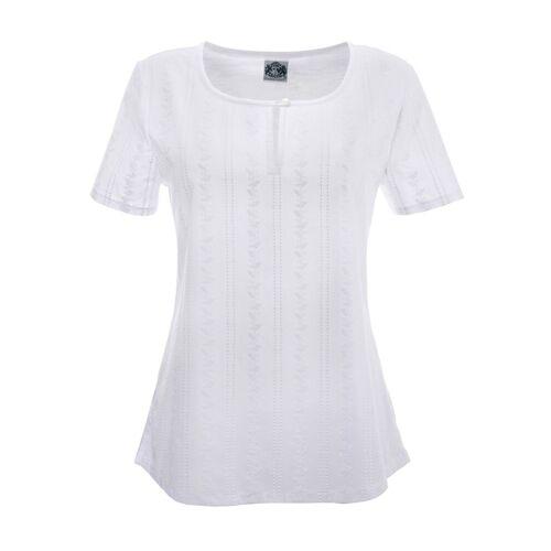 HAMMERSCHMID Shirt S,M,XXL,XXXL,L,XL