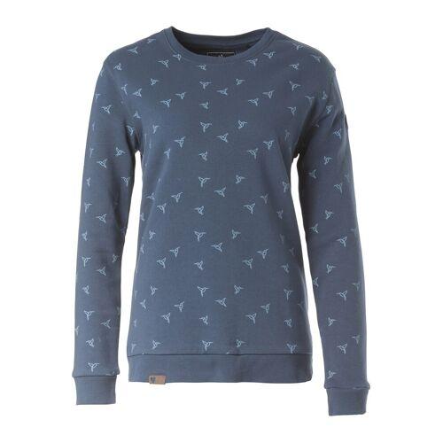 Lakeville Mountain Sweatshirt 'Luvua' S,M,L,XL,XS