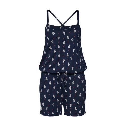 edc by Esprit Overall XS,S,M,L,XL