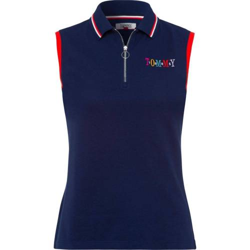 Tommy Jeans Poloshirt S,XS,M