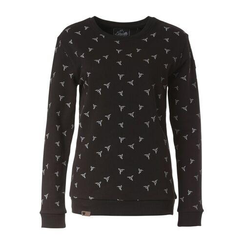 Lakeville Mountain Sweatshirt 'Luvua' S,M,L,XS,XL