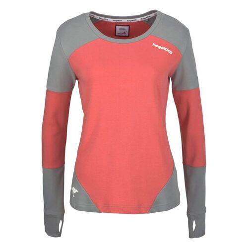 KangaROOS Sweatshirt XS,S,XL,XXL,M,L