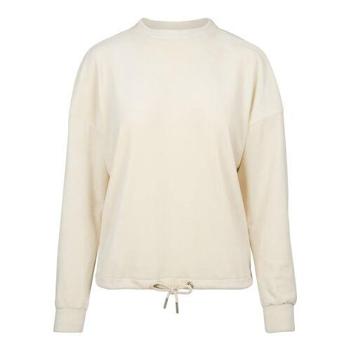 Urban Classics Sweatshirt L,M,S,XL,XS