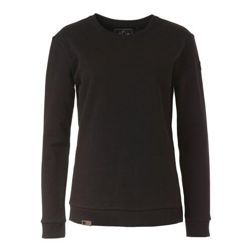 Lakeville Mountain Sweatshirt 'Luvua' XS,S,M,L,XL