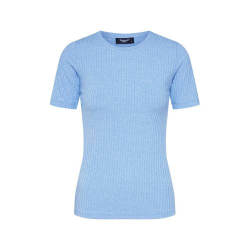 SISTERS POINT Shirt 'PRO' XS,S,M,L,XL