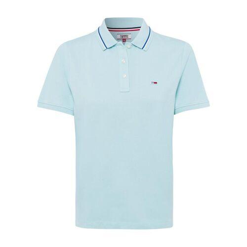 Tommy Jeans Poloshirt M,S,L,XS