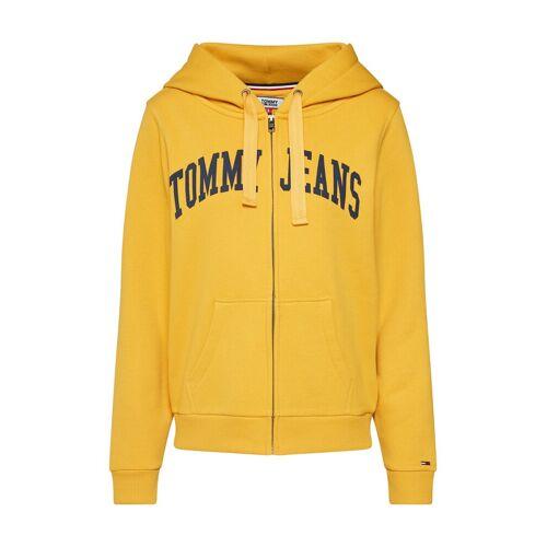 Tommy Jeans Sweatshirtjacke XS,M,L,XL