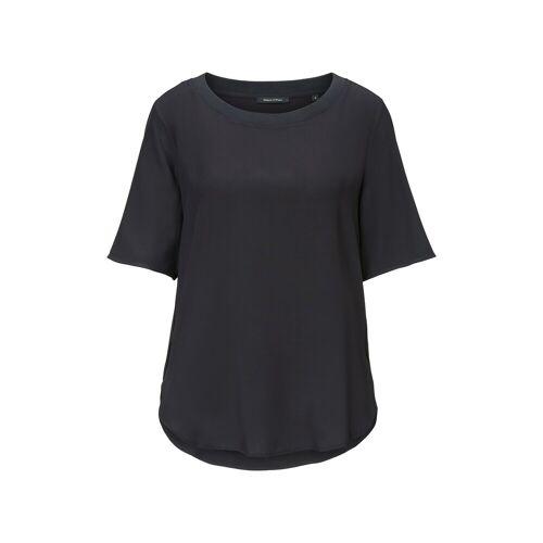 Marc O' Polo Blusenshirt L,M,XXL,XL,XXS,XS,S