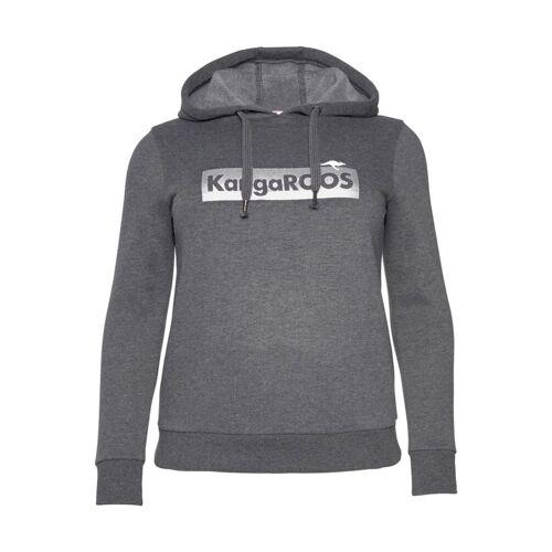 KangaROOS Sweatshirt XXL,XL,L,M,S,XS