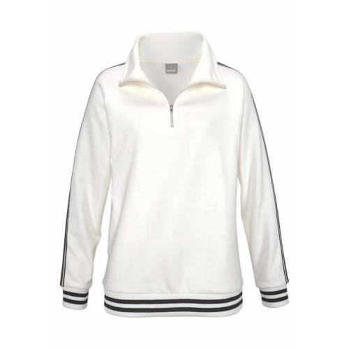 BENCH Sweatshirt XS,S,M,L