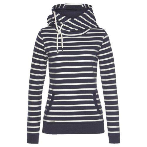 KangaROOS Sweatshirt XS,S,M,L,XL