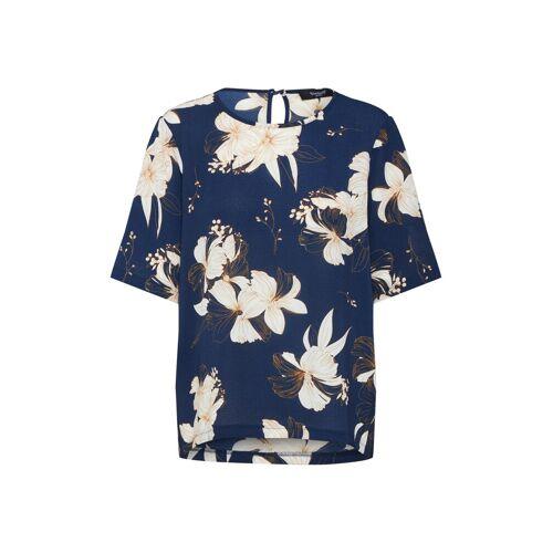 SISTERS POINT Shirt XS,S,L,XL